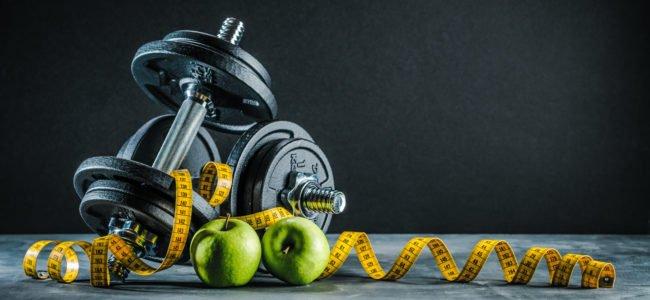 Essen nach dem Sport: Das gibt es zu beachten