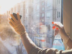 Fensterreiniger test die besten modelle für im vergleich