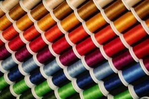 beste Stickmaschinen Test Stickmaschinen Vergleich