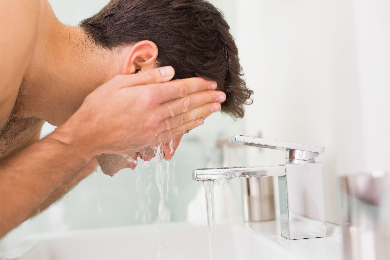 Gesichtswasser Test Vergleich