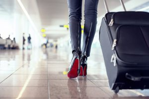 Handgepäck Koffer Test Handgepäck Koffer Vergleich bester Handgepäck Koffer