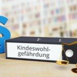 Order Familienrecht Kindeswohlgefährdung