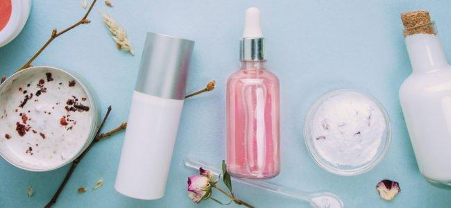 Kosmetik selber machen: Rezepte und Tipps zur Herstellung