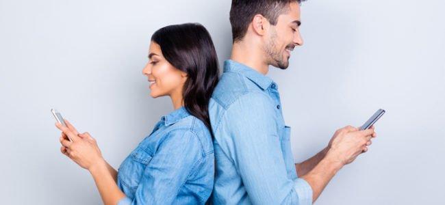 Prepaid oder Vertrag: Was ist für wen besser?