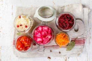 Probiotika Test Probiotika Vergleich beste Probiotika