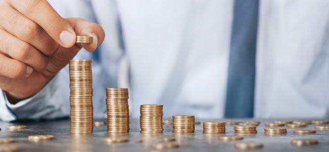 Sparen lernen: Tipps für einen besseren Umgang mit Geld