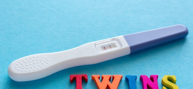 Zwillingsschwangerschaft: Häufige Fragen und besondere Risiken