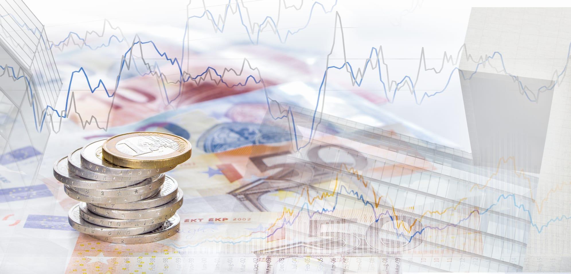 Aktien für Anfänger – Darauf sollten Sie achten