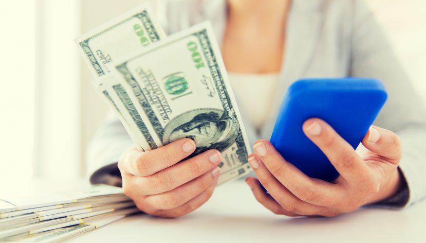 Altes Handy verkaufen – 2 Webtipps