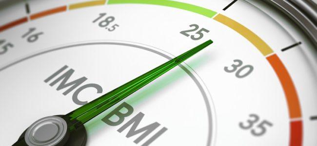 BMI berechnen: So erfassen Sie Ihren Bodymaßindex