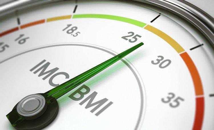 bmi berechnen wie sinnvoll ist das messen vom bodymassindex. Black Bedroom Furniture Sets. Home Design Ideas