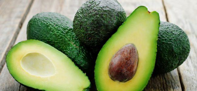 Avocado zubereiten: Die besten Rezepte auf einen Blick