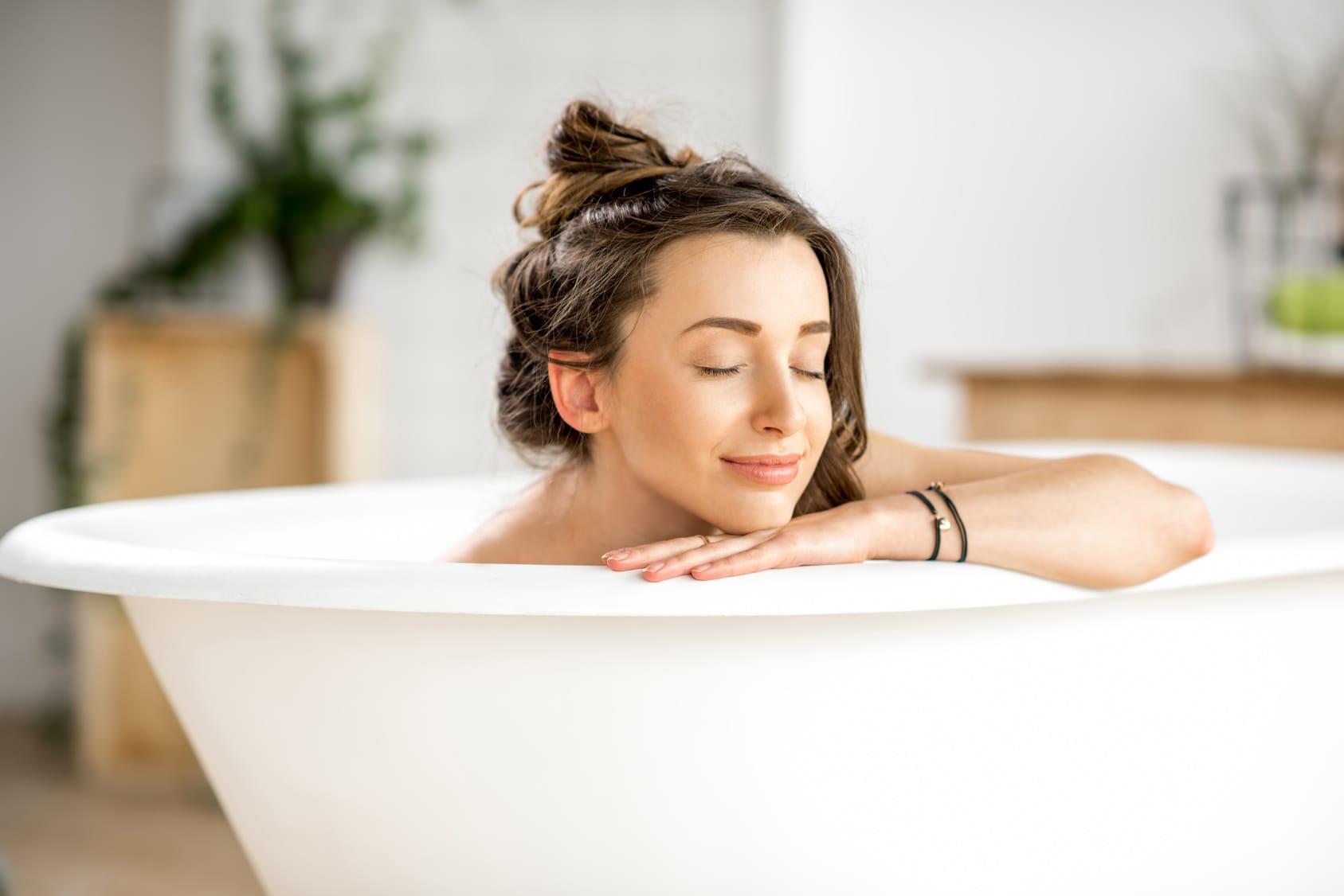 Das Bad renovieren – So machen Sie den Raum zu einer Wohlfühloase