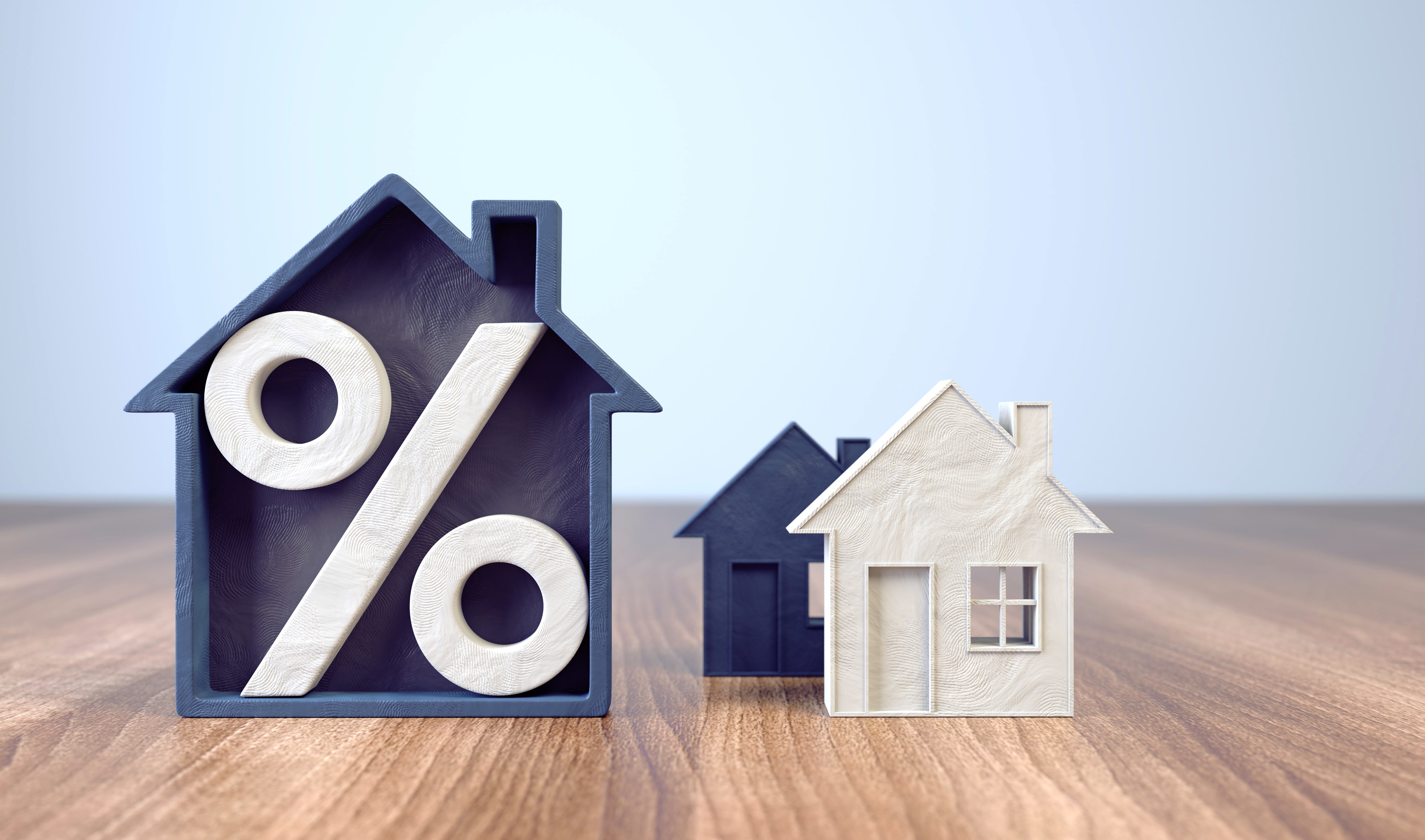 Die häufigsten Fehler bei der Baufinanzierung – Darauf sollten Sie achten