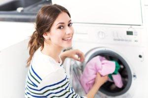 Bauknecht waschmaschine fehler f08