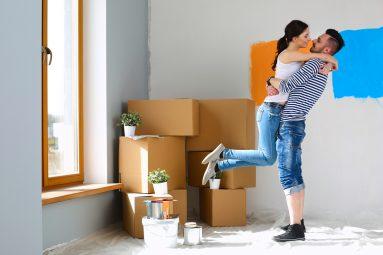 Umzug singlehaushalt kosten