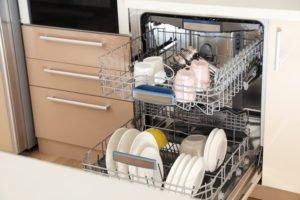 Bevorzugt Beko-Geschirrspüler Test » Die besten Modelle für 2019 im Vergleich BU14