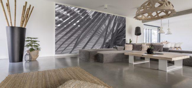 Beton versiegeln: Anleitung zur Betonversiegelung
