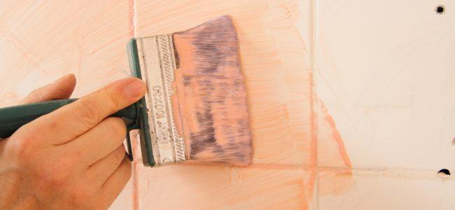 Bodenfliesen überkleben: Tipps für verschiedene Möglichkeiten