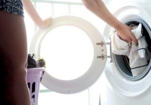bosch waschmaschine test die besten modelle f r 2019 im vergleich. Black Bedroom Furniture Sets. Home Design Ideas