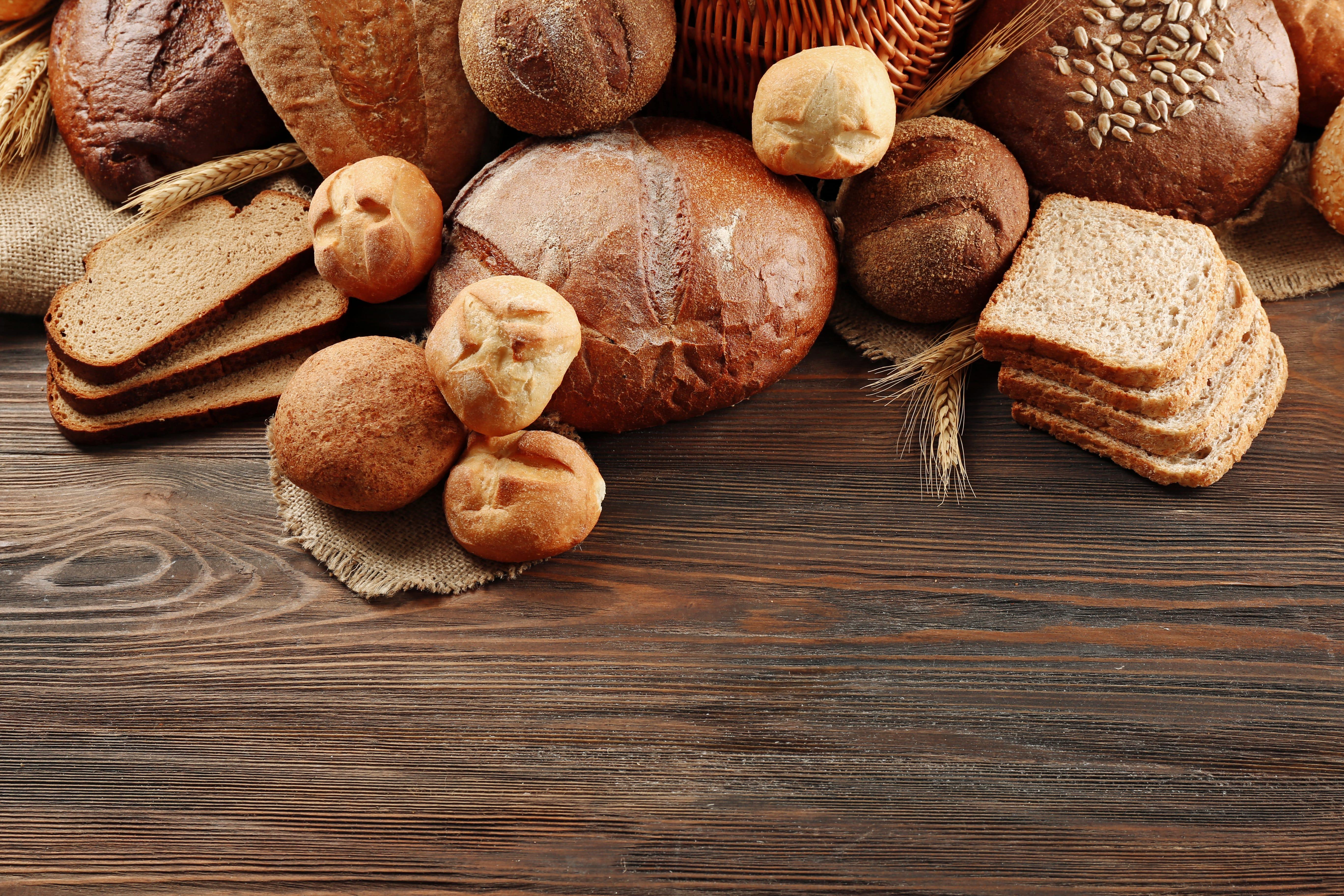 Brot Richtig Lagern Haushaltstippsnet