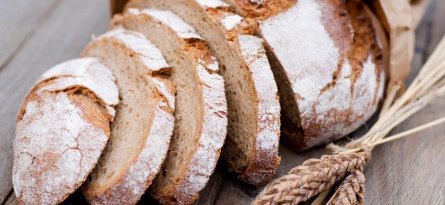 Brotkäfer bekämpfen: So werden Sie die Schädlinge los