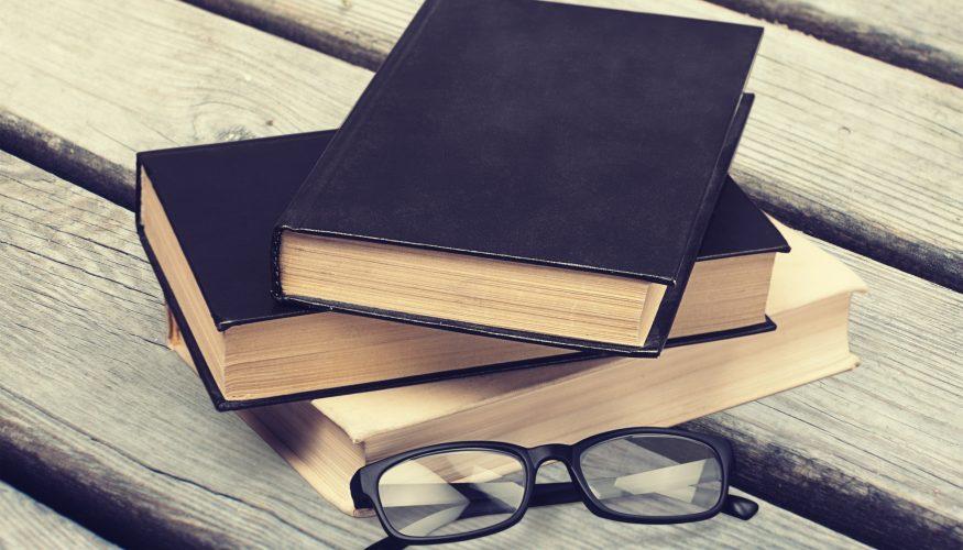 Eigenes Buch veröffentlichen – So geht's