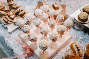 cake-pop-staender selber machen