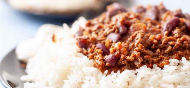 Essen portionieren – So machen Sie es richtig