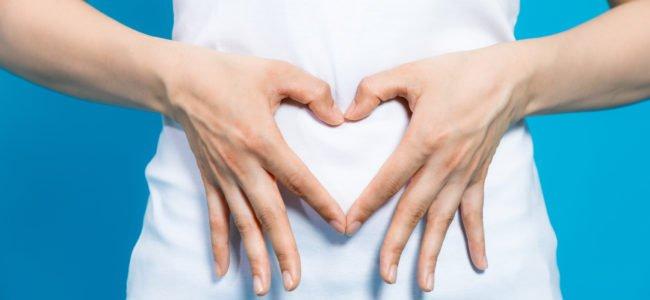 Darmgesundheit: So stärken Sie Ihre Verdauung