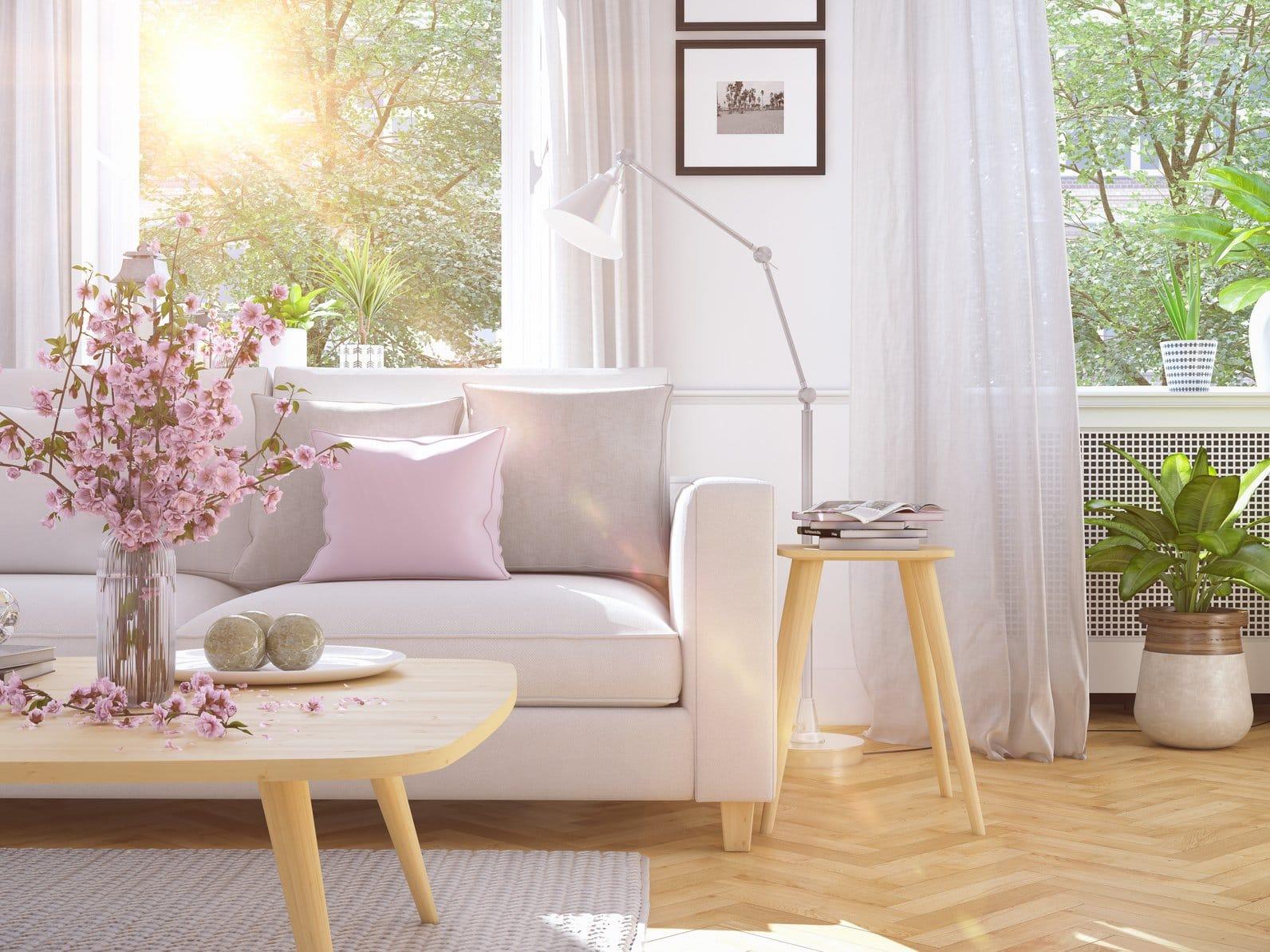 Zuhause Tipps Tricks Rund Um Wohnideen