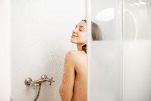 duschen innenliegendes bad