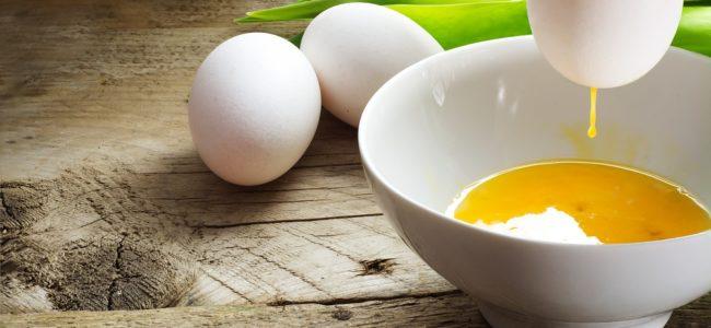Eier auspusten: So klappt's ohne Zerbrechen