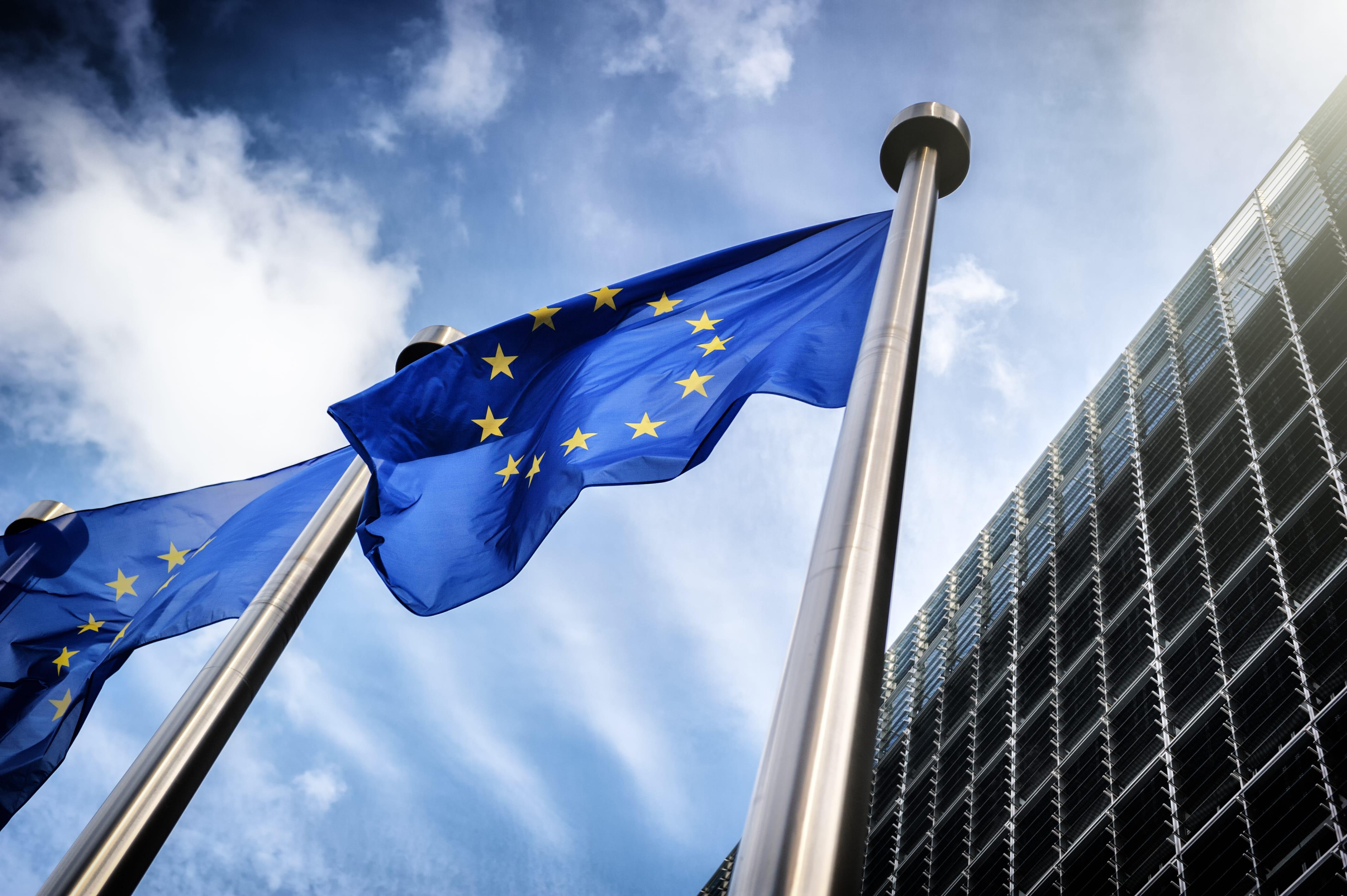 EU-Regulierungswut: Nun geht es Kaffeemaschinen an den Kragen