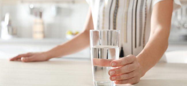 Wasserfasten: So wird Ihre Kur zum Erfolg