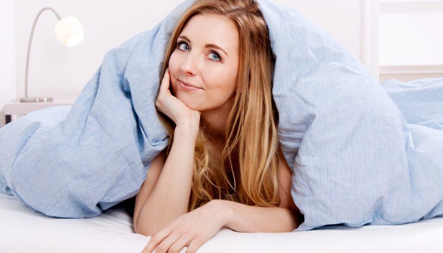 Federbetten entsorgen – 4 Tipps