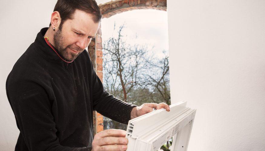 Fenster sanieren – So setzen Sie Wärmedämmung optimal um