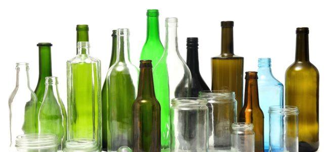 Flaschen reinigen: Anleitung zum richtigen Säubern von Glas, Edelstahl und Co