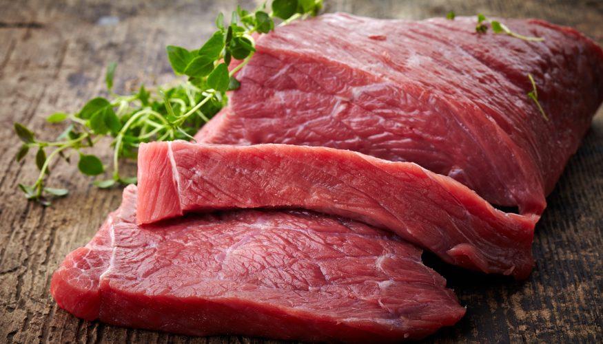 Fleisch vakuumieren – Hygienehinweise & 2 Zubereitungstipps vorgestellt