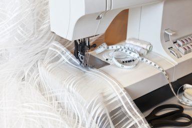 diy tipps tricks rund ums selber machen. Black Bedroom Furniture Sets. Home Design Ideas