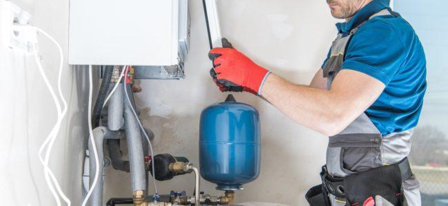 Was kostet eine Gasheizung? – Damit müssen Sie bei der Anschaffung rechnen