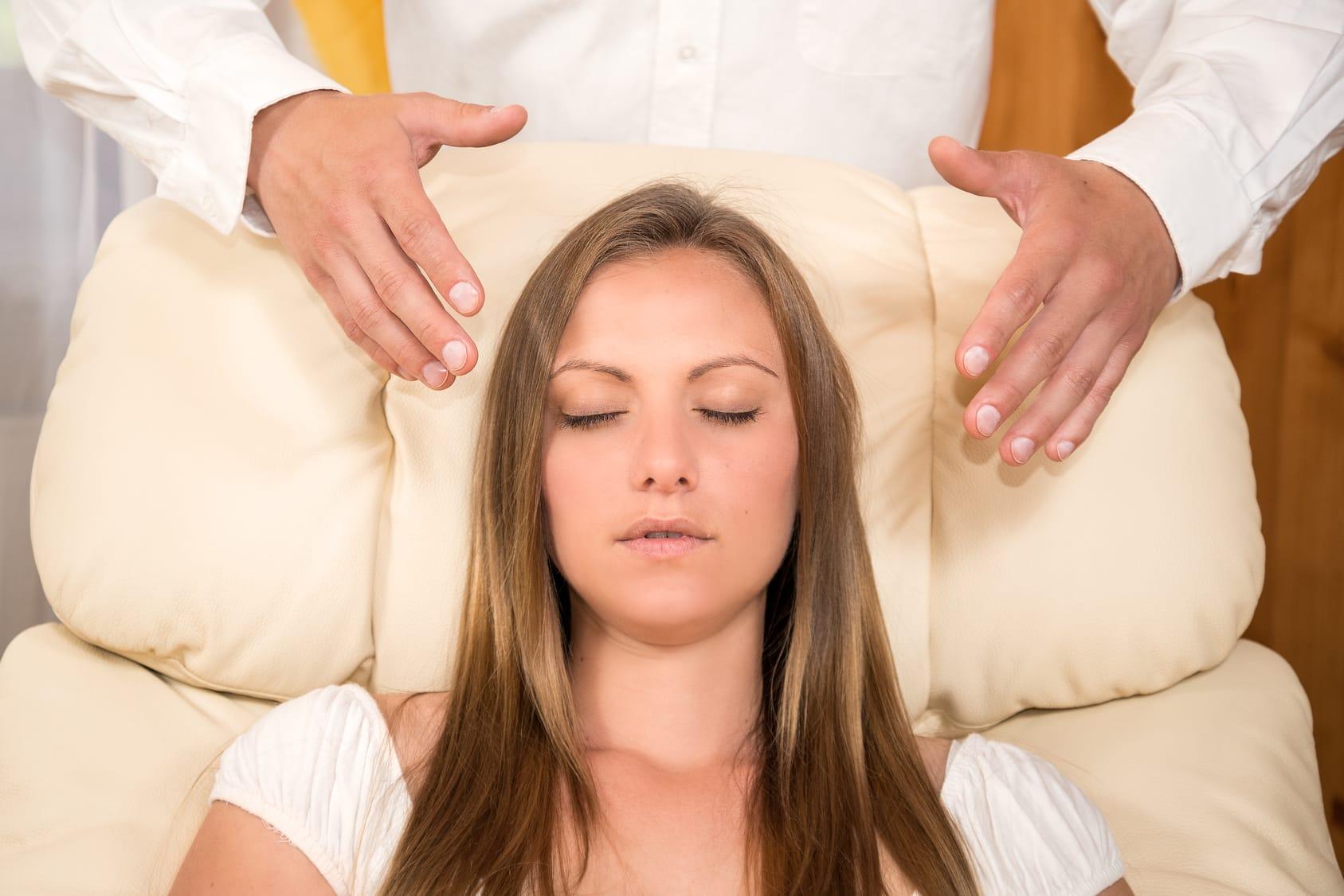 Gegen Hypnose wehren – Geht das?