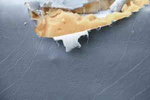 best ways to repair leather