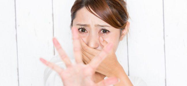 Gerüche entfernen: So neutralisieren Sie unangenehme Gerüche mit Hausmitteln
