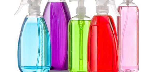 Geschirrspülmittel selber machen: DIY-Spülmittel kinderleicht herstellen