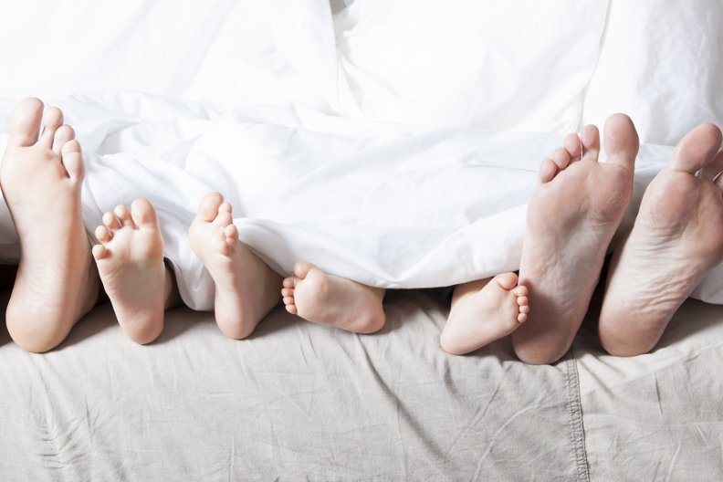 16 Hausmittel gegen geschwollene Füße