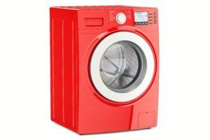 Gorenje Waschmaschine Test Vergleich