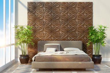 pflanzen tipps rund um blumen und zimmerpflanzen. Black Bedroom Furniture Sets. Home Design Ideas