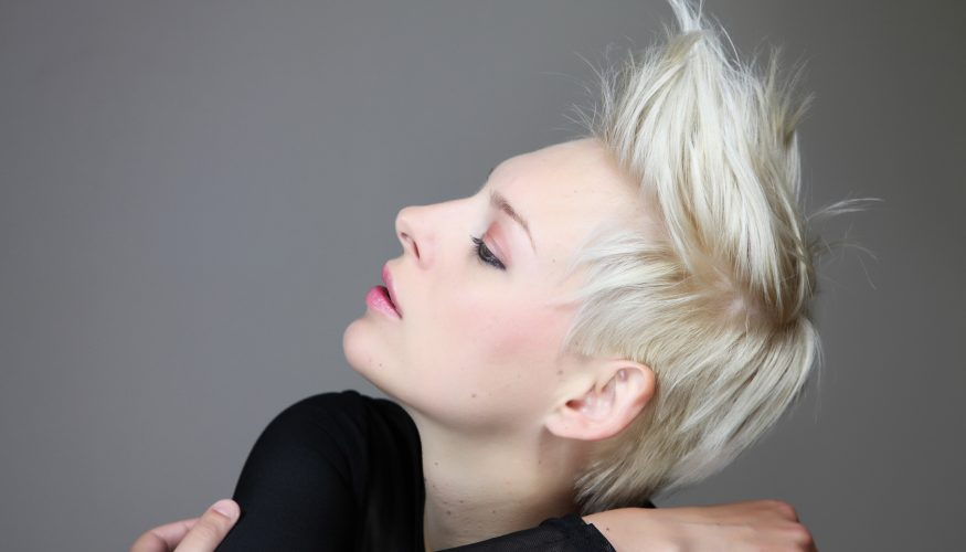Haarfestiger selber machen – 4 Rezepte