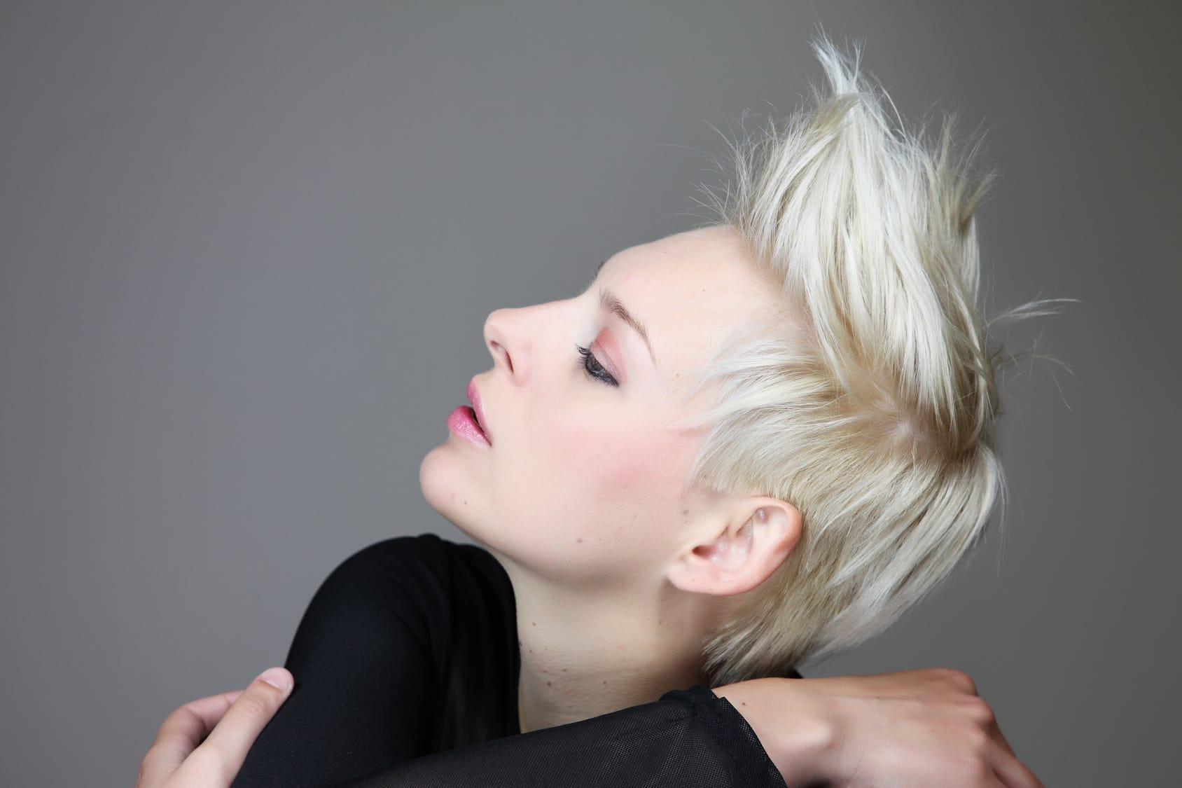 Haarfestiger Selber Machen 4 Rezepte Haushaltstippsnet